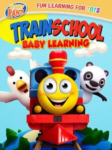 Train School: Baby Learning