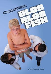 Blob Blob Fish
