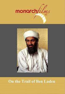 On Trail of Bin Laden