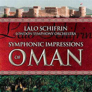 Symphonic Impressions of Oman