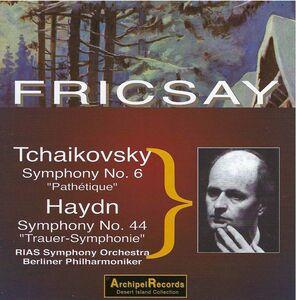 Sinfonie 6 Haydn Sinfonie