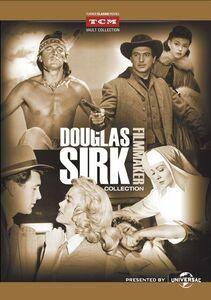 Douglas Sirk: Filmmaker Collection