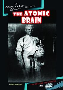 The Atomic Brain