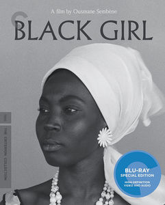Black Girl (Criterion Collection)
