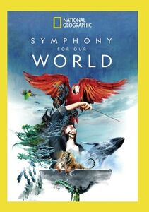 Symphony for Our World