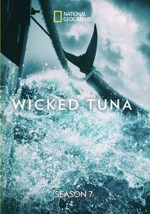 Wicked Tuna: Season 7