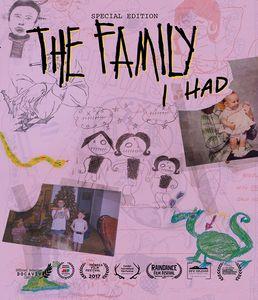 Family I Had
