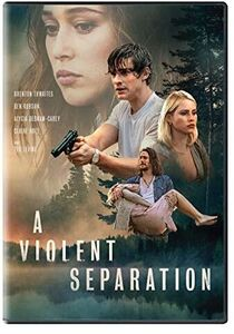 Violent Separation