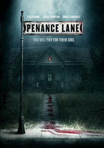 Penance Lane