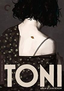 Toni (Criterion Collection)