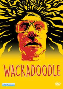 Wackadoodle