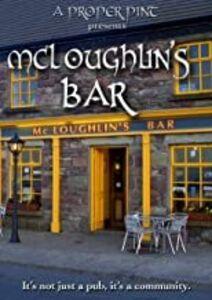 McLoughlin's Bar
