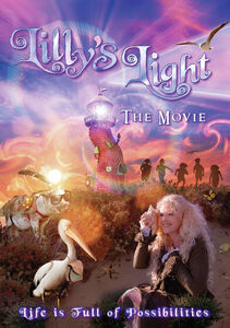 Lilly's Light: The Movie
