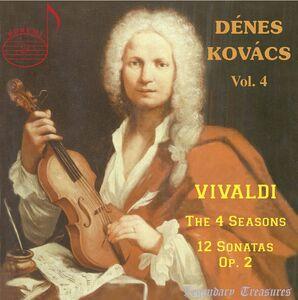 Denes Kovacs 4