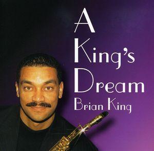 A King's Dream