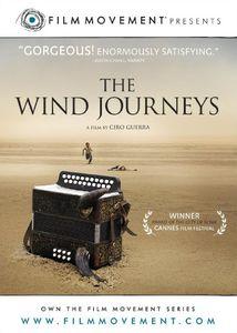 Wind Journeys
