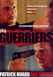 Guerriers [Import]