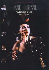 Symphonique N'Roll