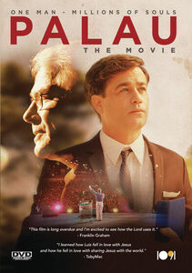 Palau: The Movie