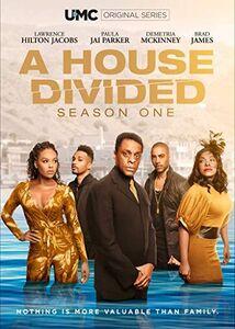 A House Divided: Season 1