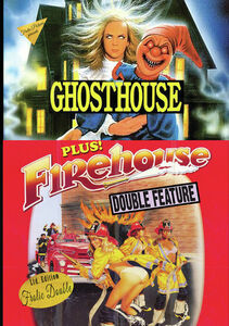 Ghosthouse/ Firehouse