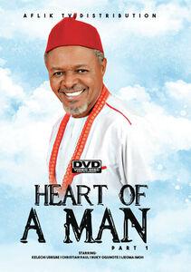 Heart Of Man 1