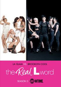 The Real L Word: Season 3