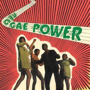 Reggae Power: Original Album Plus Bonus Tracks /  Various [Import]