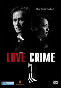 Love Crime