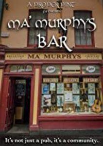 Ma Murphy's Bar