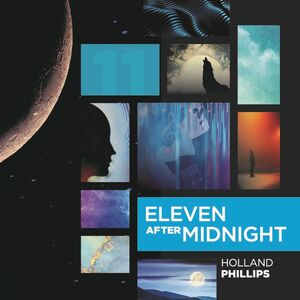 Eleven After Midnight
