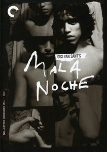 Mala Noche (Criterion Collection)