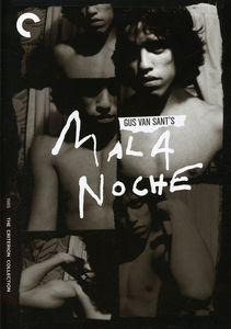 Mala Noche (Criterion Collection)