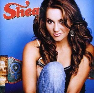 Shea [Import]