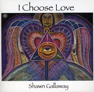 I Choose Love
