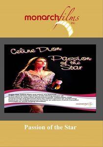 Passion of Star