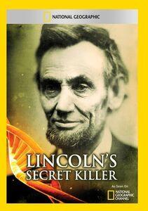 Lincolns Secret Killer