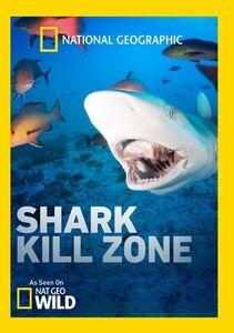 Shark Kill Zone