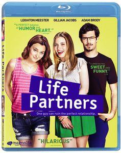 Life Partners