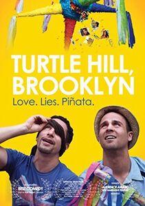 Turtle Hill Brooklyn