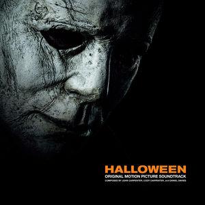 Halloween (Original Motion Picture Soundtrack)