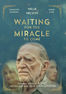 Waiting For The Miracle To Come
