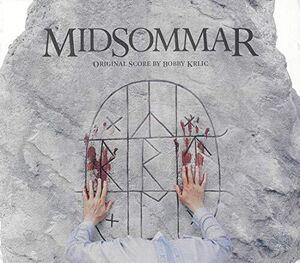 Midsommar (Original Motion Picture Score)