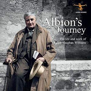 Albion's Journey