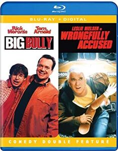 Big Bully/ Wrongfully Accused