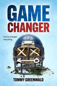 GAME CHANGER