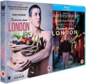 Postcards From London [Import]