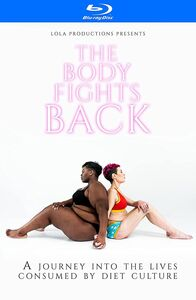 The Body Fights Back