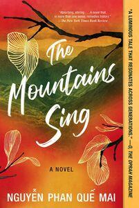 MOUNTAINS SING