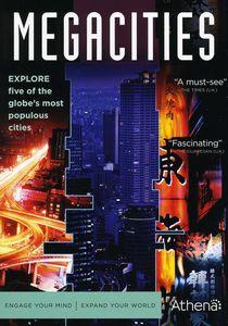 Megacities [Documentary]